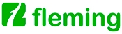 Fleming SA Logo